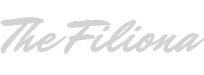 Filiona Sunset Cruises Logo