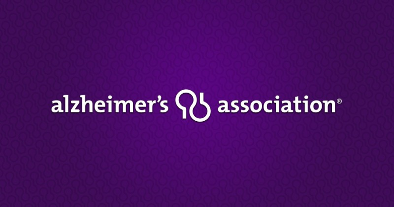 The Alzheimer's Association